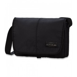 Dakine Outlet 8L, Black