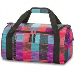 Dakine Womens EQ Bag 23L, Layla