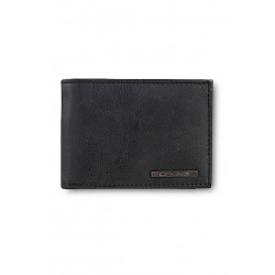 Dakine Rafa Wallet, Black