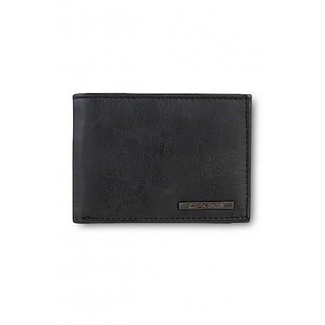 Dakine Rafa Wallet, Black_5707