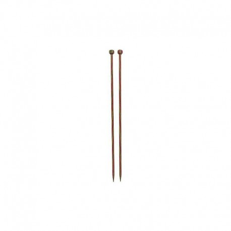 Jackennadeln - Knit Pro Symfonie 40 cm, 9.0_5749