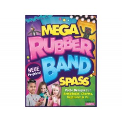 Mega Rubber Band Spass_5800