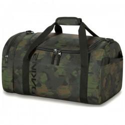 Dakine EQ Bag 51L, Marker Camo