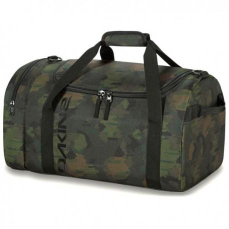 Dakine EQ Bag 51L, Marker Camo_5864
