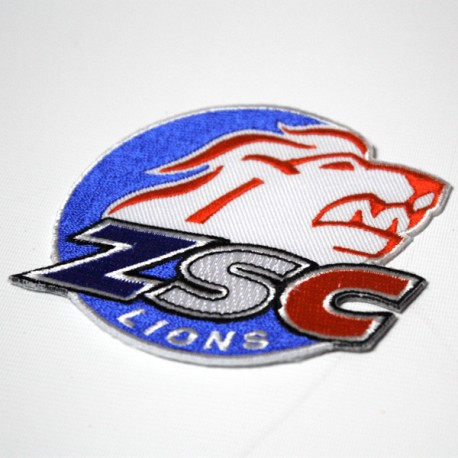 ZSC Lions Applikation_6128