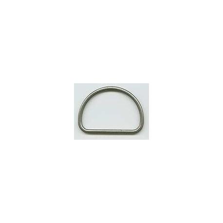 Halbrund-Ring 40 mm_616