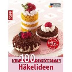 Die 100 schönsten Häkelideen - Topp_618