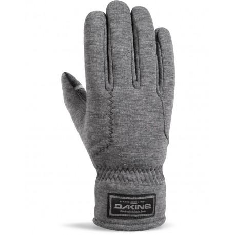 Dakine Belmont Glove, S - shadow_6298