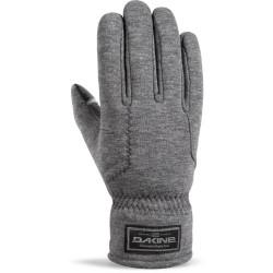 Dakine Belmont Glove_6302
