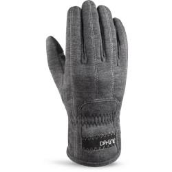 Dakine Murano Glove