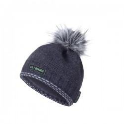 Sylt Brands Mütze - 307