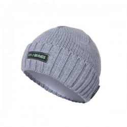 Sylt Brands Mütze - 301