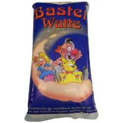 Bastelwatte - Hobbybest_647
