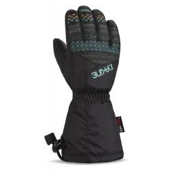 Dakine Tracker Glove Mojave, 8-10 Jahre