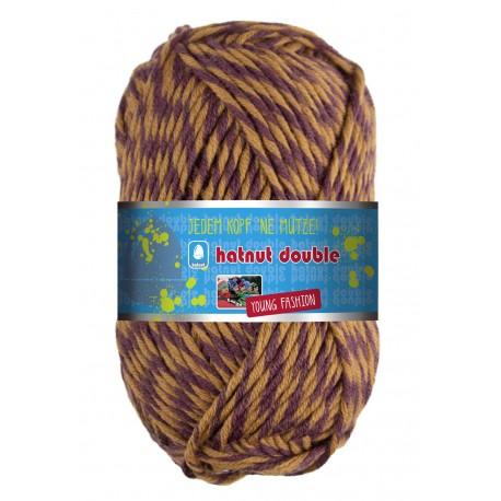 hatnut double, 86 - rost_6778