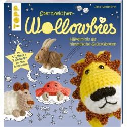 Sternzeichen Wollowbies - Topp