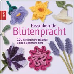 Bezaubernde Blütenpracht, Topp_6797