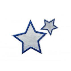Reflex Sterne - Mono Quick