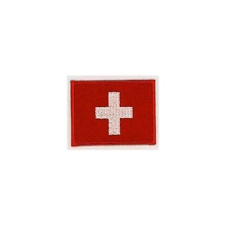 Schweizer Kreuz - Welti_687
