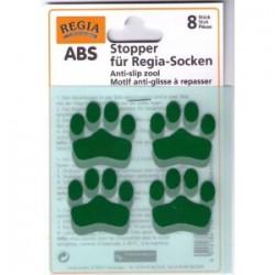 ABS Stopper - Regia