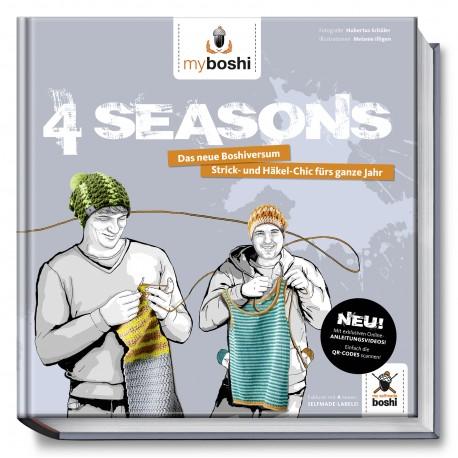myboshi - 4 seasons - Becker Joest Volk_7559