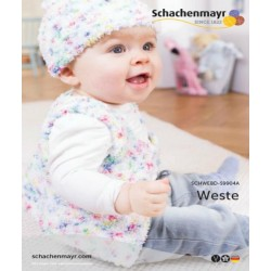 Baby Weste - Gratis Download
