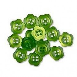 "Favorite Findings "" Lime Blooms""_7712"