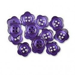 "Favorite Findings "" Purple Blooms""_7713"