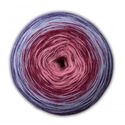 Woolly Hugs - BOBBEL Merino