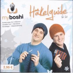 myboshi Häkelguide Vol. 1.0_7992