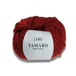 Tamaro - Lang Yarns_8003