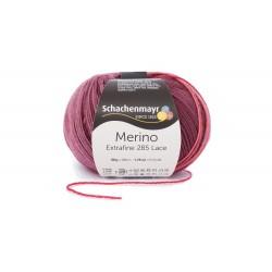 Merino Extrafine 285 Lace - Schachenmayr_8008