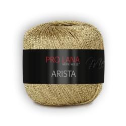 Arista - Pro Lana