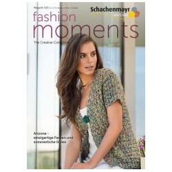 Magazin 015 - fashion moments