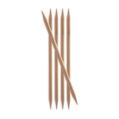 Nadelspiele - Knit Pro Basix   20 cm, 5.0_8263