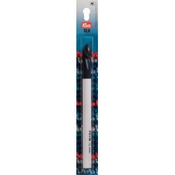 Prym Woll-Häkelnadel 17 cm - 12mm