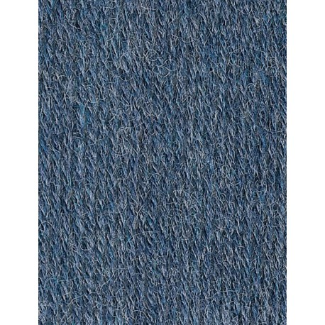 Regia 4-fädig 100g, 2137 - jeans meliert_8390