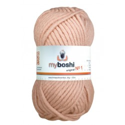 myboshi Wolle No. 1_8615