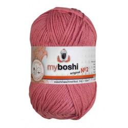 myboshi Wolle No. 2