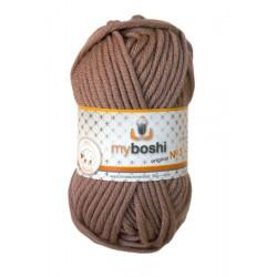 myboshi Wolle No. 3_8618