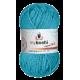 myboshi Wolle No. 5_8630
