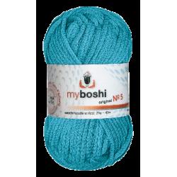 myboshi Wolle No. 5