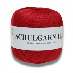 Schulgarn 10/4 - Lang Yarns