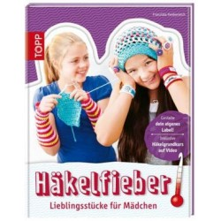Häkelfieber - Topp_8859