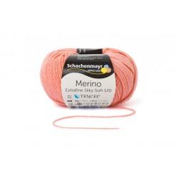 Merino Extrafine Silky Soft 120 - Schachenmayr