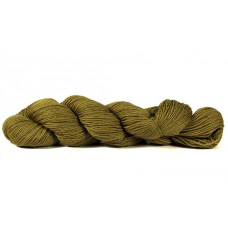 Rosy Green Wool - Cheeky Merino Joy, 55 - Moos_8933