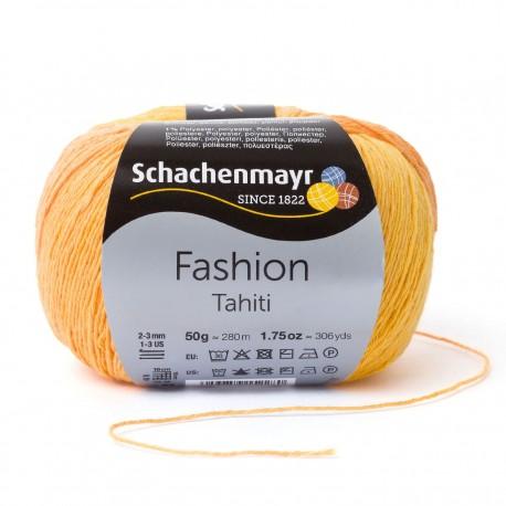 Tahiti - Schachenmayr, 7606 - sunset_8968