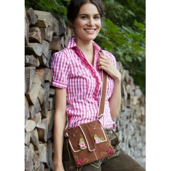 Häkeltasche Lederhosen - Gratis Download_9257