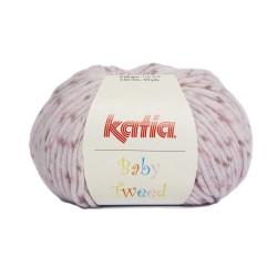 Baby Tweed - Katia_9455