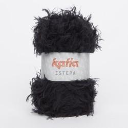 Estepa - Katia_9491
